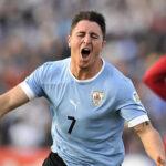 """Brasil: El Gremio rescinde contrato con el """"Cebolla"""" Rodríguez"""