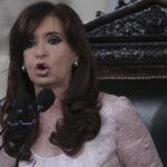 Argentina: Cristina Fernández dice que no tiene miedo de ir presa