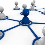 8 funciones del director de Comunicación del futuro