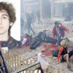 Maratón de Boston: pena de muerte a Dzhokhar Tsarnaev