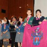 EEUU: Escolares peruanos participarán en feria de ciencias