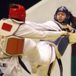 Bolivia: asesinan de 16 puñaladas a campeona de taekwondo