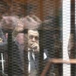 Egipto: confirman 3 años de cárcel a Mubarak por corrupción