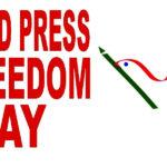 Día de la Libertad de Prensa: FIP denuncia guerra contra el periodismo