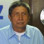 Colombia: ex negociador de las FARC murió en bombardeo
