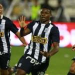 """Alianza Lima buscará un técnico que priorice el """"juego bonito"""""""
