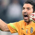 """Buffon arremete contra el VAR: """"Liberemos a los árbitros de este monstruo"""""""
