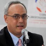 FIFA: Manuel Burga podría estar envuelto en escándalo de corrupción
