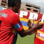 Torneo Apertura: Sport Huancayo vence 1-0 a Ayacucho FC