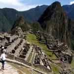 Machu Picchu: Perú evitará que entre en lista de riesgo