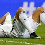 FIFA: escándalo de corrupción 'salpica' a Cristiano Ronaldo