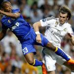 Real Madrid: Gareth Bale quiere ganar lo mismo que Cristiano Ronaldo