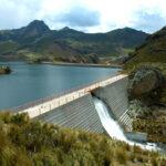 Sedapal asegura agua potable para Lima y Callao