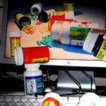 Digemid: ofrecen medicamentos falsificados por Facebook