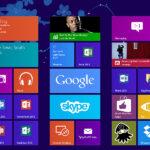 Microsoft tiende la mano a Google y Apple