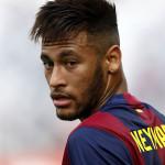 Santos presenta demanda de arbitraje contra Barcelona y Neymar