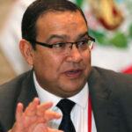 Devida: Perú está lejos de convertirse en narcoestado