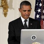 Twitter: Barack Obama abre cuenta y logra un millón de seguidores