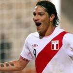 Paolo Guerrero: Flamengo anuncia fichaje del peruano