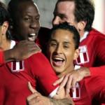 Copa América: Perú debutará a estadio lleno ante Brasil