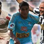 Fecha 3 del Torneo Apertura: estadios y hora en vivo de partidos