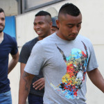 Purga en Universitario: Luis Fernando Suárez separa a cinco jugadores