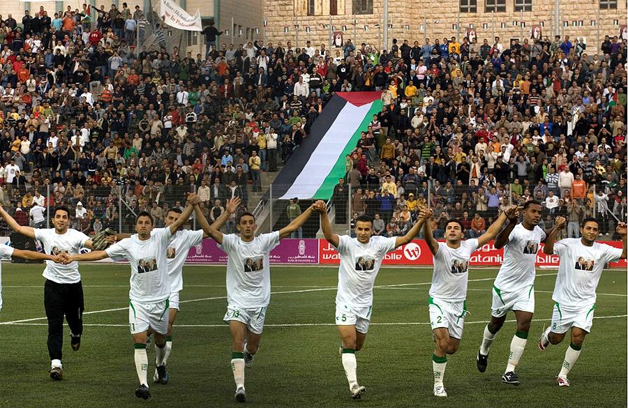 Palestina280504