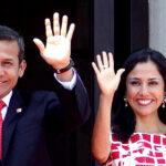 """Humala: """"Nadine no tiene nada que ver en caso Belaunde Lossio"""""""