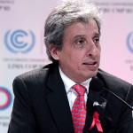 Fondo Verde: en octubre movilizarán recursos