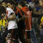 Conmebol: Boca Juniors descalificado de la Copa Libertadores
