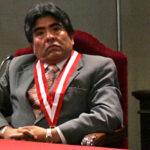 Caso Orellana: Robinson Gonzales admite que trabajó para red