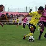Segunda División: Sport Boys y sus primeros tres puntos al ganar 1-0 a Coopsol