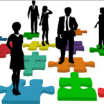 La importancia del management de los RRHH en empresas de Salud