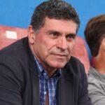 """Luis Fernando Suárez: """"Me gustó el rendimiento de Universitario"""""""