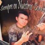 Callao: asaltantes matan a pedradas a suboficial del Ejército