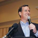 EEUU: exsenador republicano anuncia precandidatura a Casa Blanca