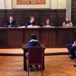 Austria: sentencian a terrorista de 14 años de edad