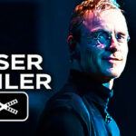"Así luce ""Magneto"" como Steve Jobs (VIDEO)"