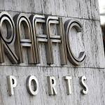 FIFA: escándalo alcanza a Televisa, ESPN y Telemundo