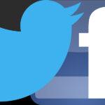 Dircom de Twitter, Rachael Horwitz, se fue a Facebook