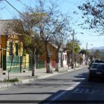 Chile: sismo de 5,5 grados sacude regiones del norte