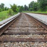 Brasil, China y Perú acuerdan construir tren interoceánico