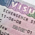 Cancillería: 5 mil pasaportes biométricos serán emitidos el 26 de febrero