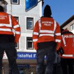 Suiza: tiroteo deja al menos 5 muertos (VIDEO)