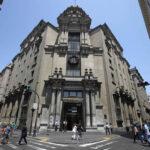 Bolsa de Valores de Lima registra indicadores negativos: baja 0.51%