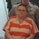 EEUU: cadena perpetua a mujer que hizo correr a su nieta hasta fallecer