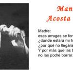 Manuel Acosta Ojeda: cantautor peruano fallece a los 85 años