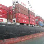 Caen 15.7% exportaciones de Perú; se pierden 86,248 empleos