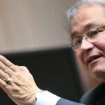 Proética critica a bancadas por no aprobar leyes a favor de UIF