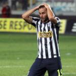 Alianza Lima: ¿Cuál será el once titular hoy ante Sport Loreto?